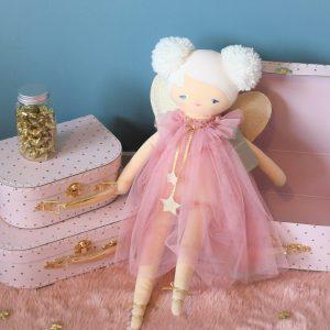 Import Stuffed Toy Fair 5月4日から6月19日まで
